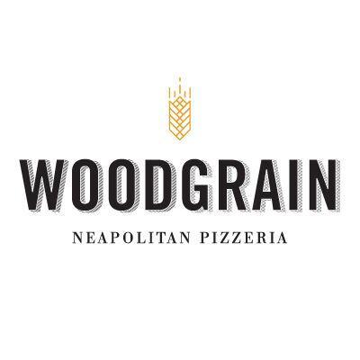 Woodgrain Pizzeria