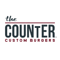 The Counter Custom Burgers and Bar
