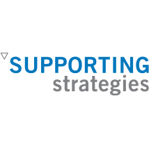Supporting Strategies | Stoneham MA