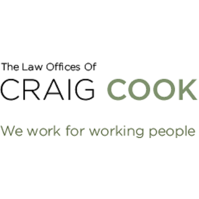 Law Offices of Craig L. Cook