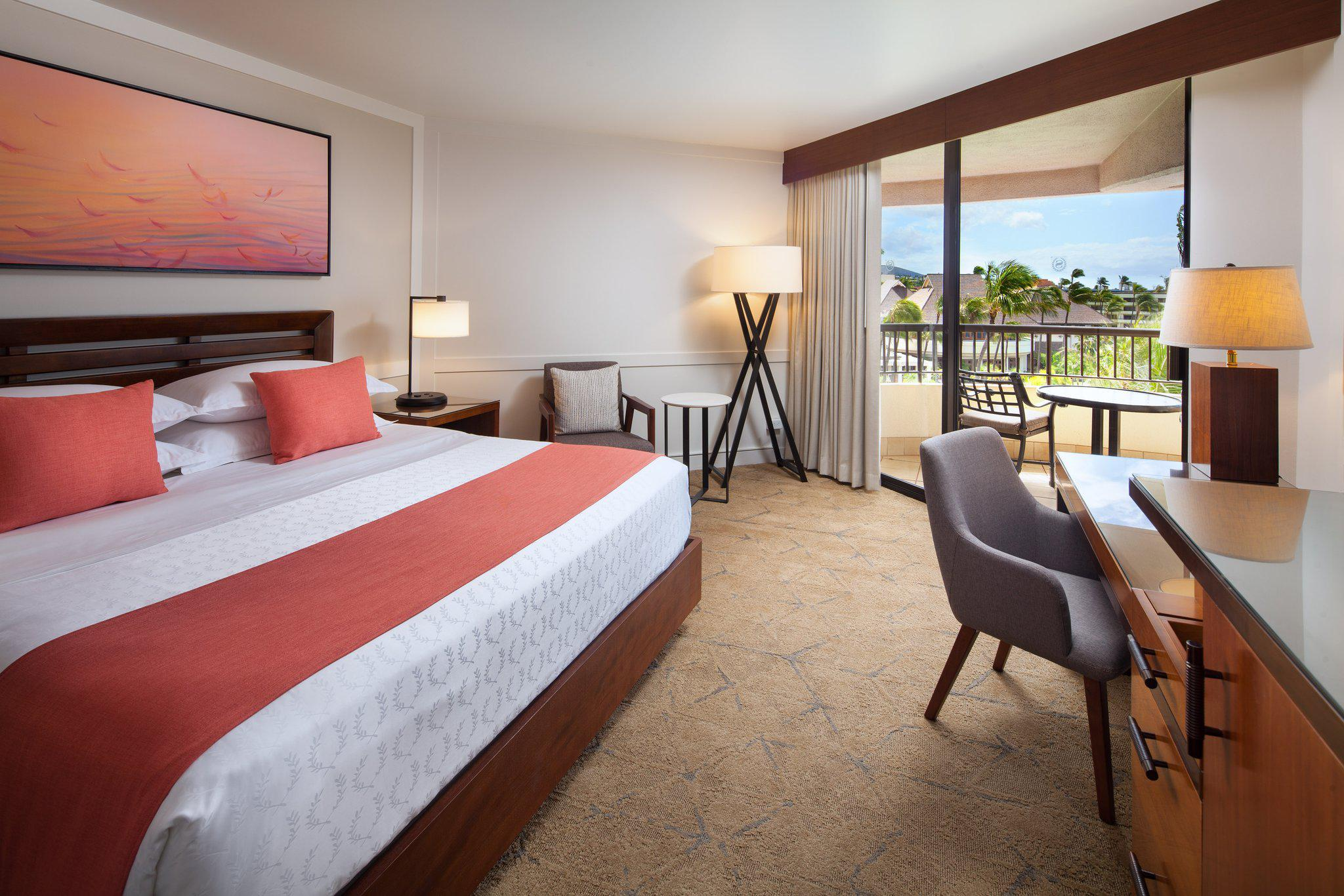 Sheraton Maui Resort & Spa in Maui, HI, photo #29