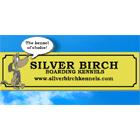 Silver Birch Kennels
