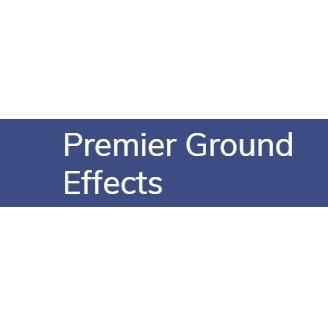 Premier Ground Effects