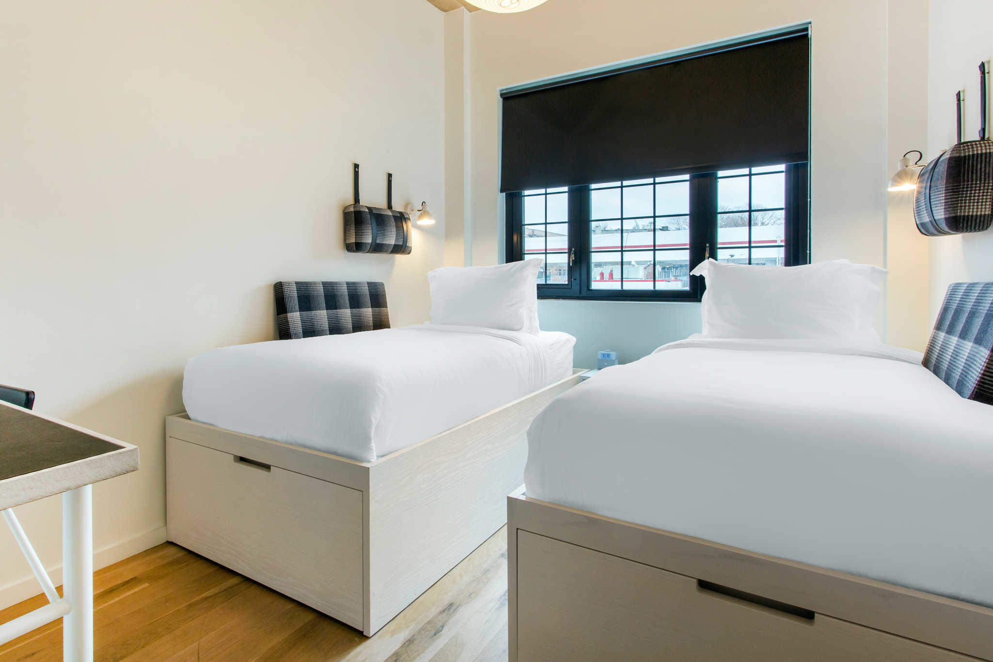 Gowanus Inn & Yard, an Ascend Hotel Collection Member image 18