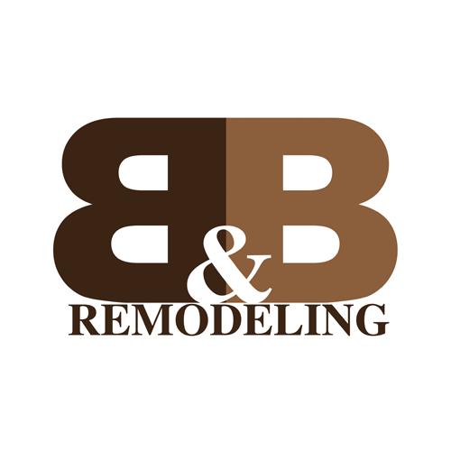 B&B Remodeling