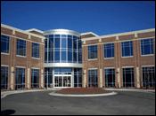 Overland Park Podiatry Office
