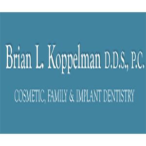 Brian L. Koppelman, DDS, P.C image 0