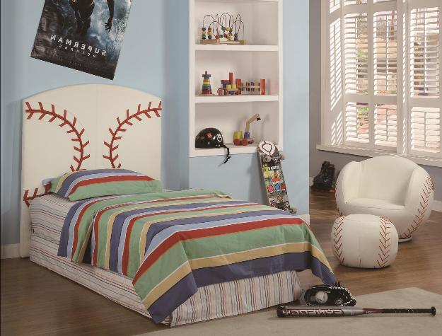 Mattress and Furniture Discount Warehouse image 13