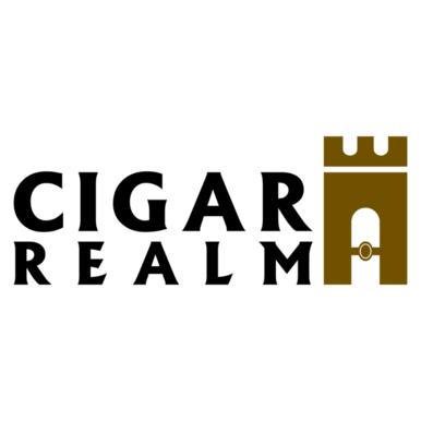 Cigar Realm