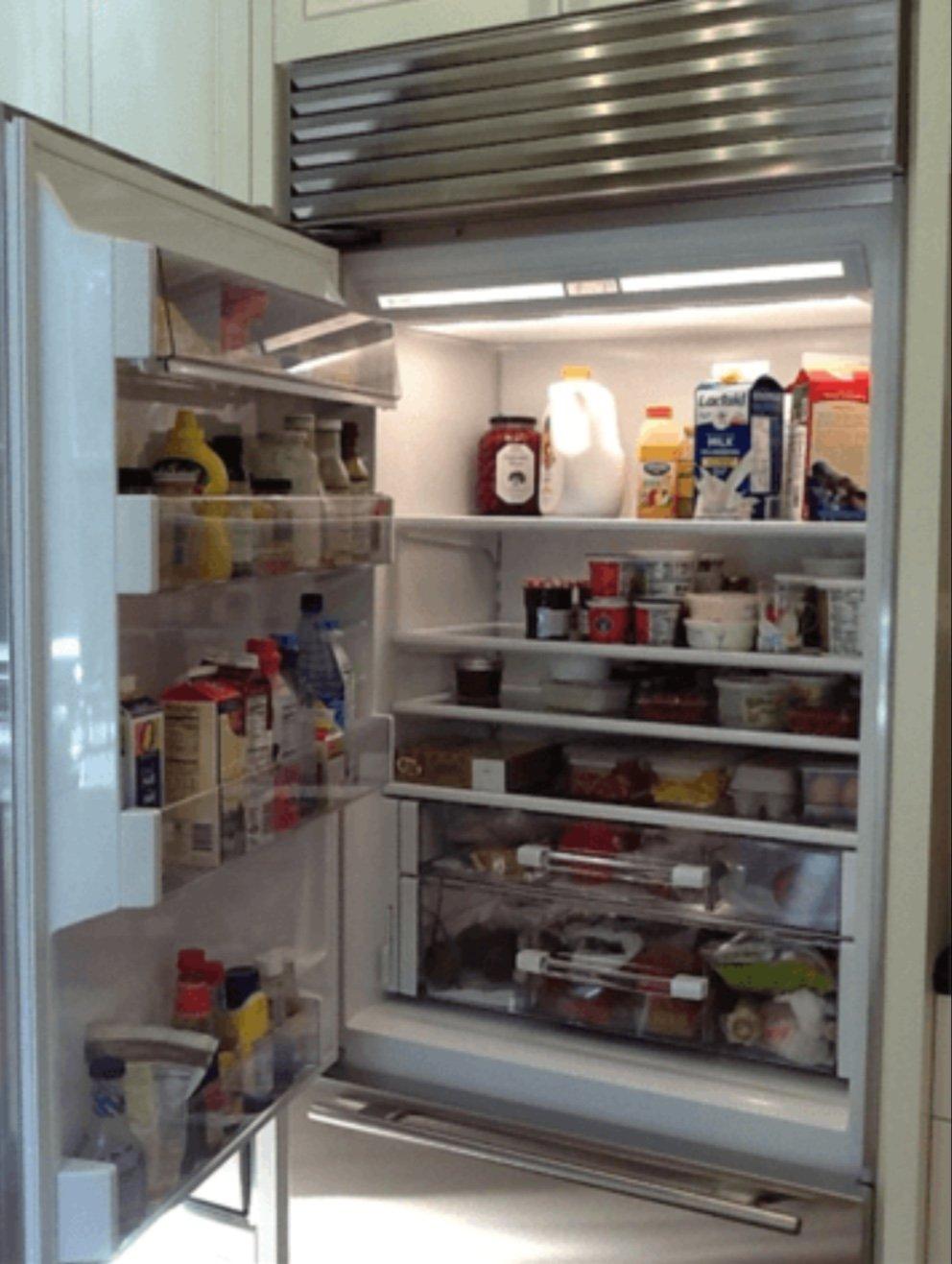 Cooper Refrigeration & Services image 1
