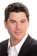 Daniel Devine: Allstate Insurance image 0