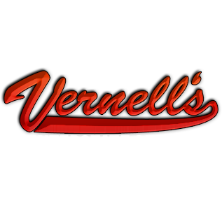 Vernell's Interstate Service - Marion, IL 62959 - (618)993-6250 | ShowMeLocal.com