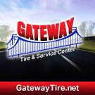 Gateway Tire Co Inc