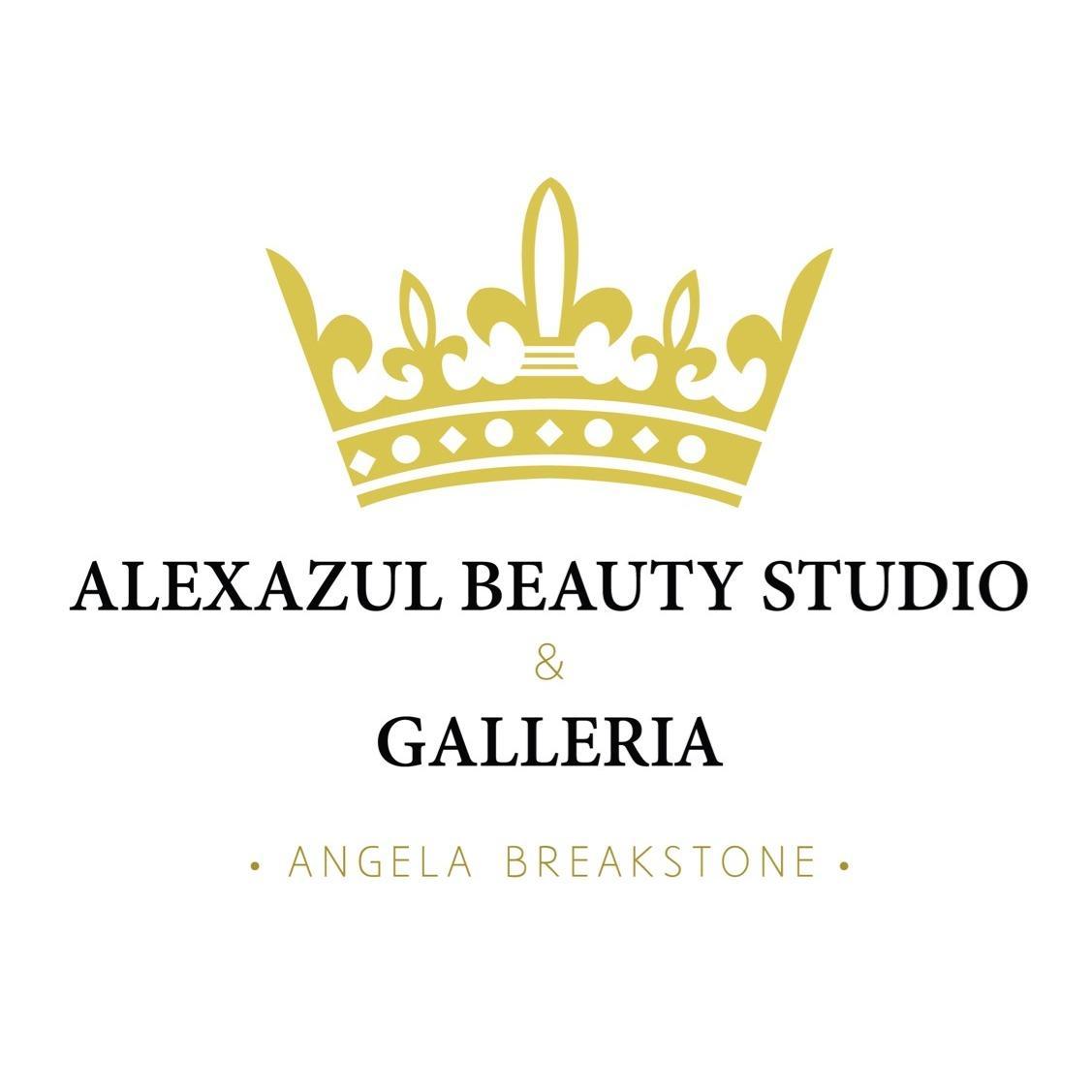 Alexazul  Beauty Studio