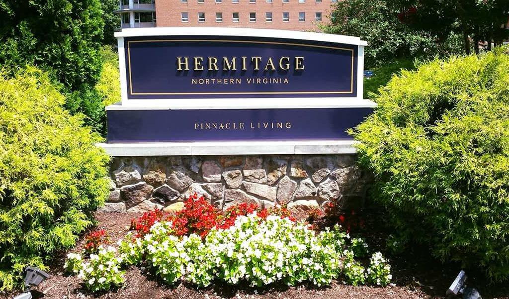 Hermitage of Northern Virginia image 4