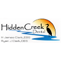 Hidden Creek Dental
