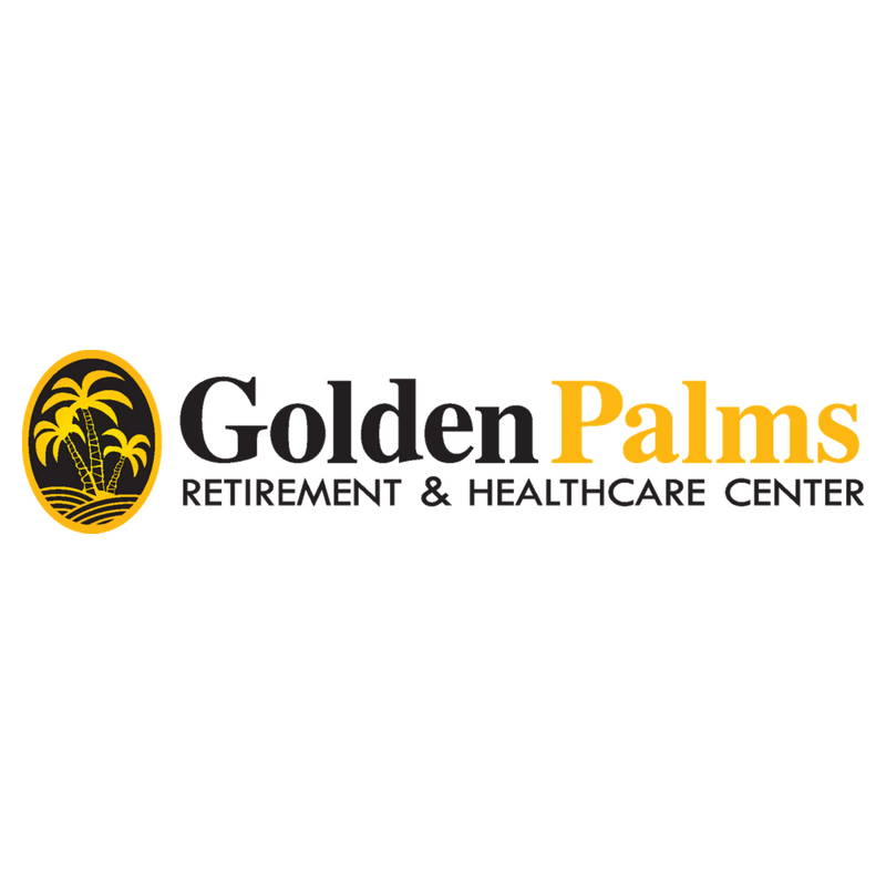 Golden Palms Retirement Center and Healthcare
