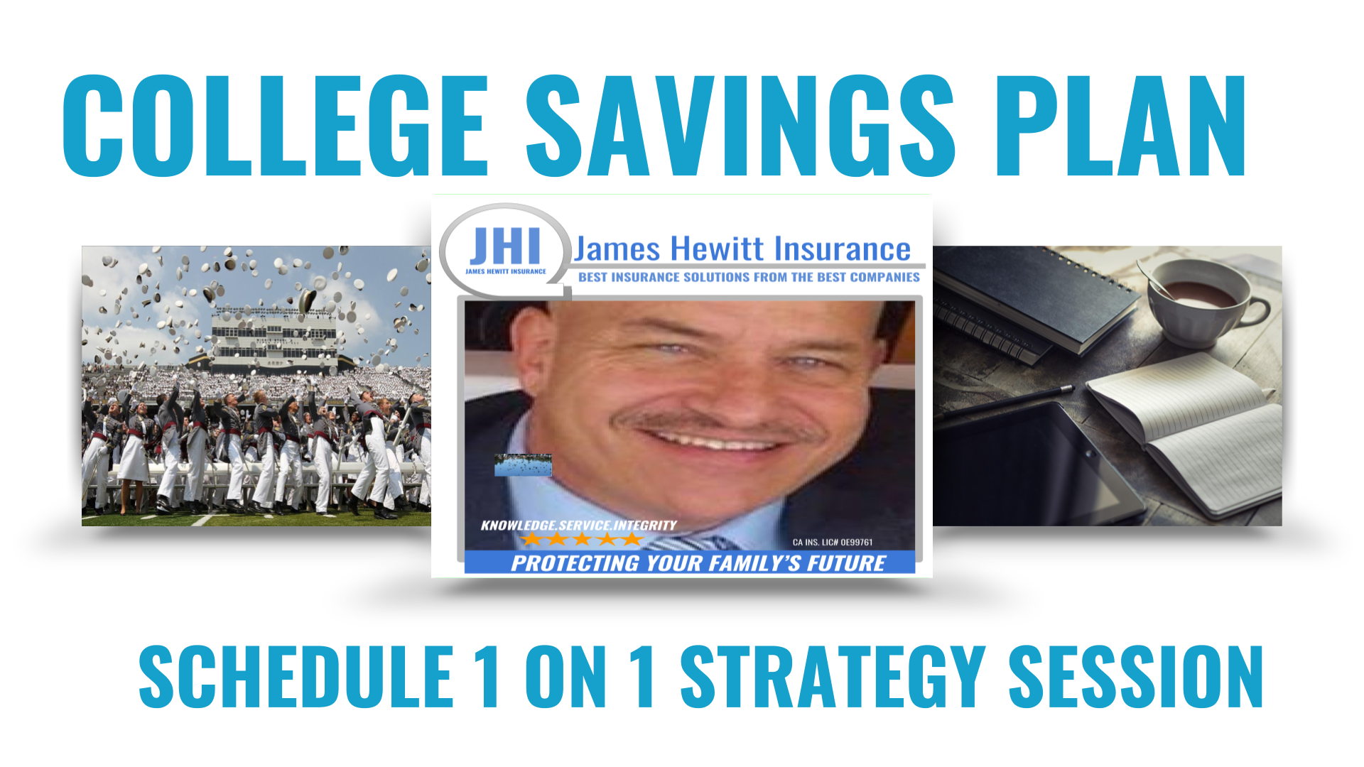 James Hewitt Insurance image 16