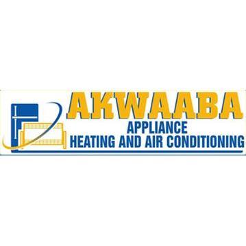 Akwaaba Appliance & Air