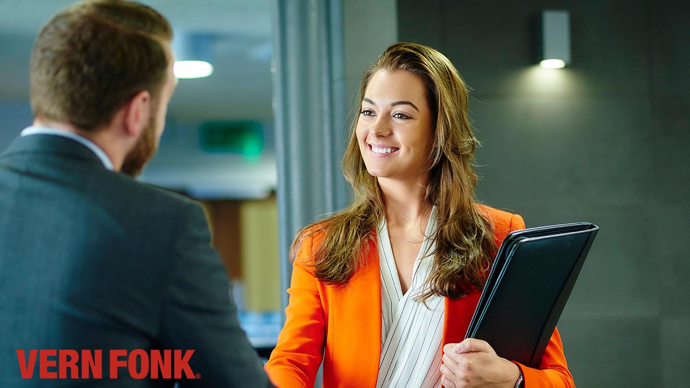 Vern Fonk Insurance image 3
