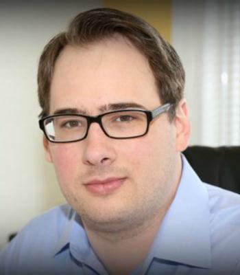 Matt Smith: Allstate Insurance image 0