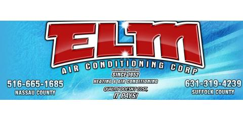 Elm Air Conditioning Corporation image 0