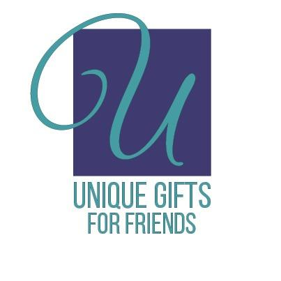Unique Gifts For Friends