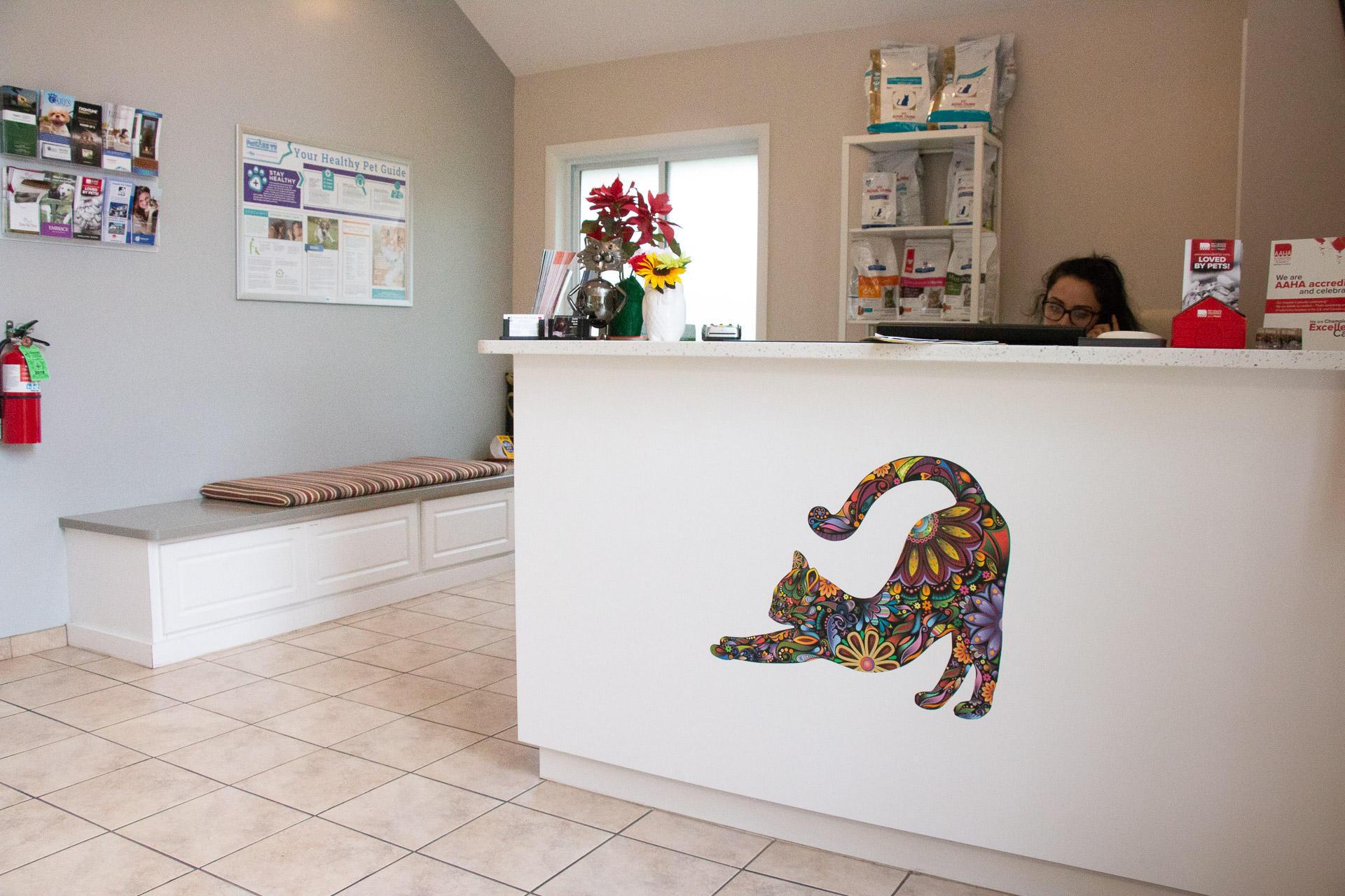 Family Pet Clinic 2 image 5