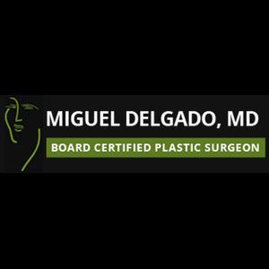 Miguel Delgado, M.D. in San Francisco, CA, photo #1