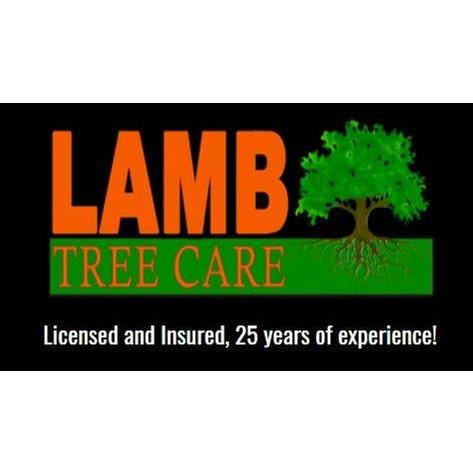 Lamb  Tree Care image 2