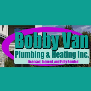 Bobby Van Plumbing & Heating