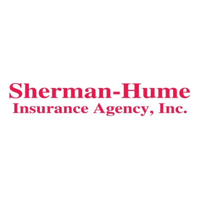 Sherman-Hume Insurance Agency, Inc.