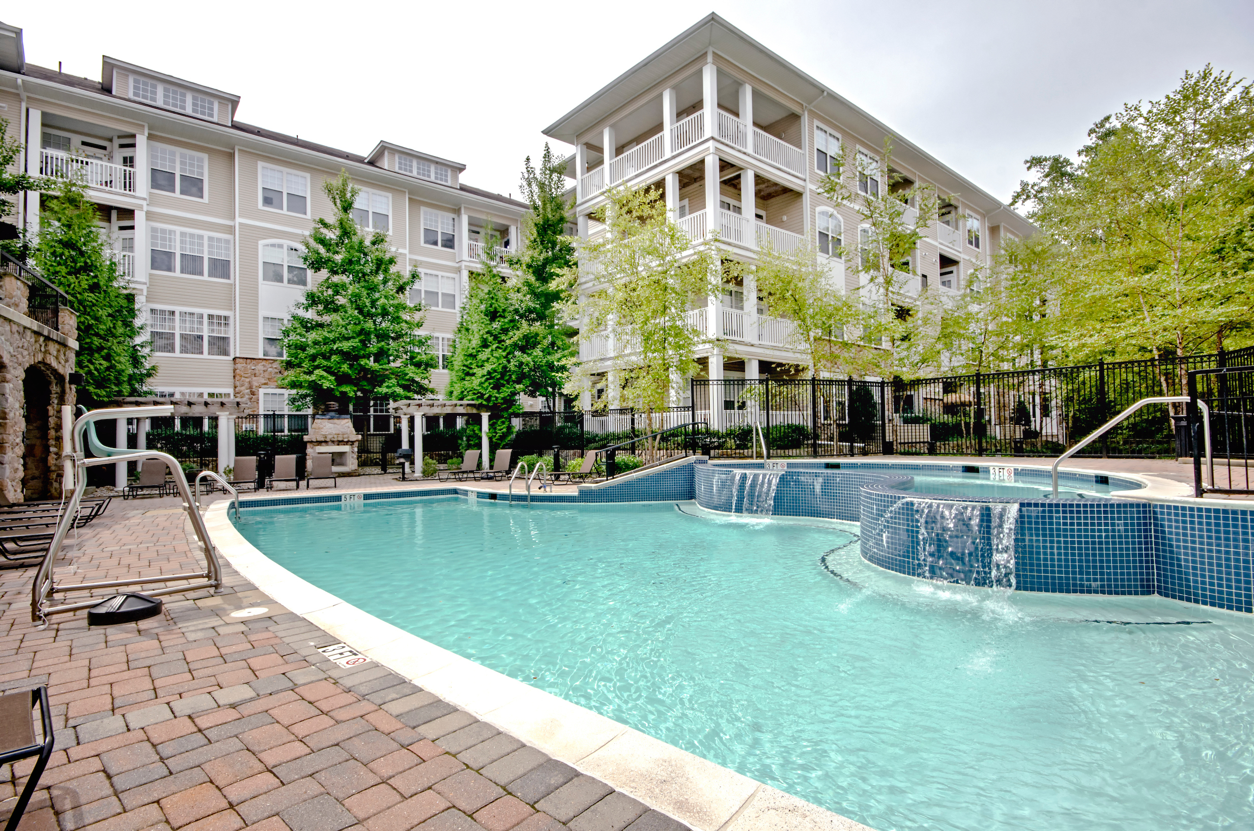 Stone Point Apartments Annapolis Md
