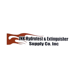 Jnk Hydrotest & Extinguisher Supply Co Inc image 0