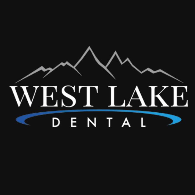West Lake Dental