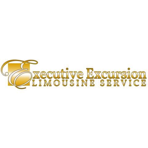 Executive Excursion Limousine Service