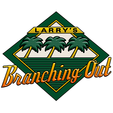 Larry's Branching Out Tree Service