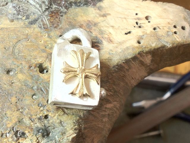 Sam's Jewelry & Watch Repairs image 4