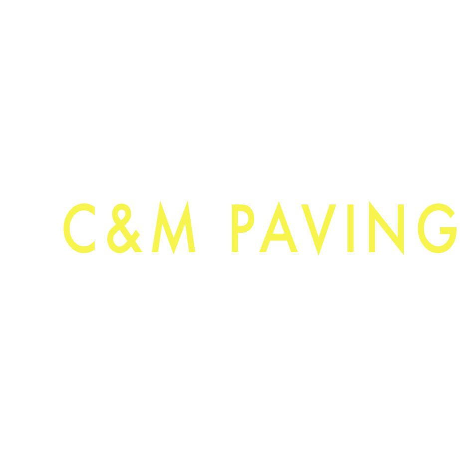 C&M Paving