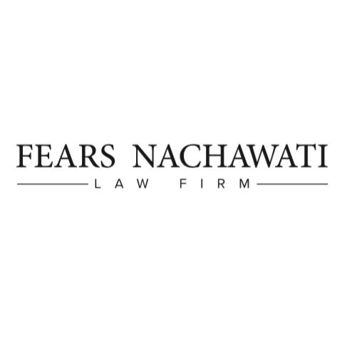 Fears | Nachawati Law Firm
