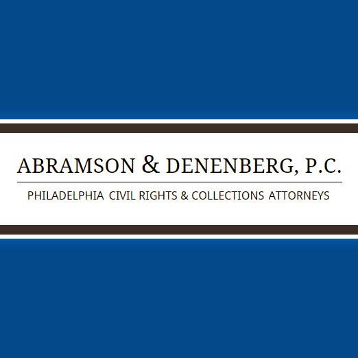 Abramson & Denenberg