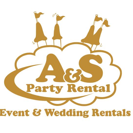 A & S Party Rental LLC.