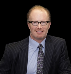 Michael S Anton - Ameriprise Financial Services, Inc.
