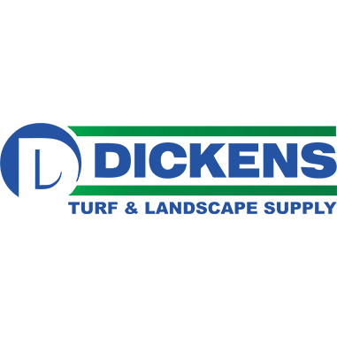 Dickens Turf & Landscape Supply