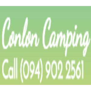 Conlon Camping