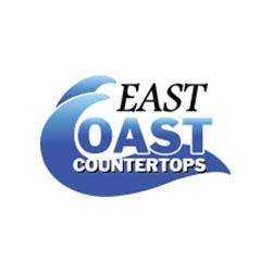 Eastcoast Countertop image 10