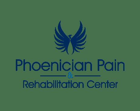Phoenician Pain & Rehabilitation Center image 0