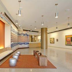 Apartment Rental Agencies In New Haven Ct