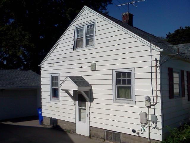 AW Home Improvement image 9