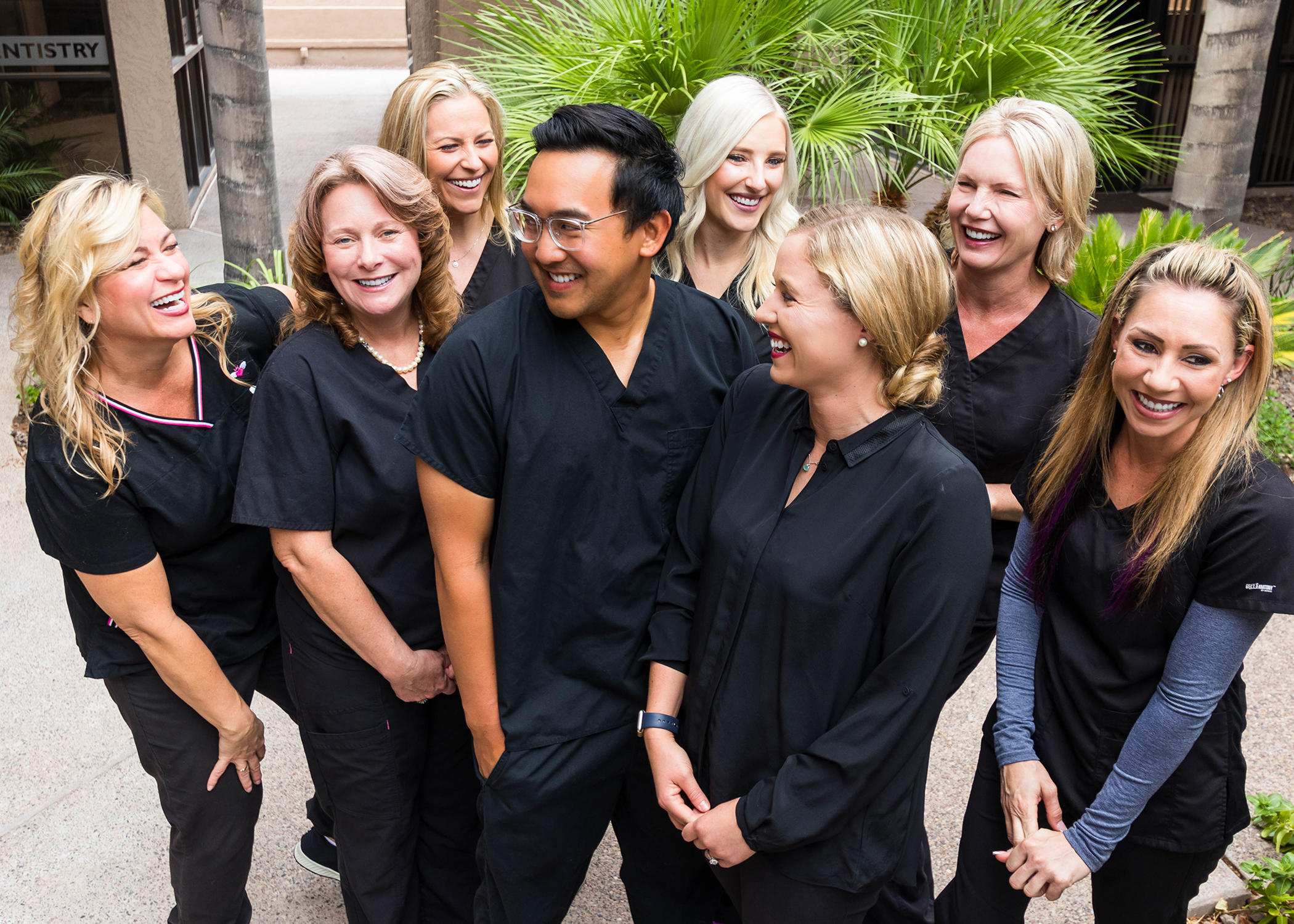 Cholla Family Dentistry image 2